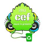 Campania ECO Festival