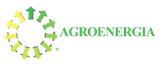 Mostra Convegno Agroenergia