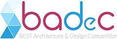 logo Badec