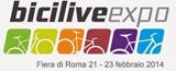 Bici Live Expo