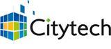 Citytech 2013