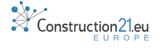 Construction 21 - La piattaforma europea dedicata ai professionisti dell'edilizia sostenibile
