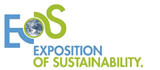 Exposition of Sustainability - Udine Fiere