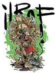 il Rof 2013 - Festival itinerante di arte, musica e danza.