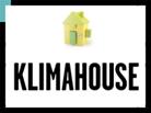 Klimahouse - Bolzano - Efficienza energetica e sostenibilità in edilizia