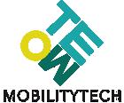 Mobilitytech - Forum Internazionale sull'innovazione tecnologica