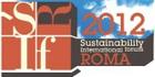 SIF - Sostenibilità e Sviluppo Sostenibile