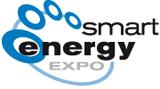 Smart Energy Expo - Verona 2013