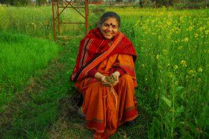 Vandana-Shiva_seedfreedom