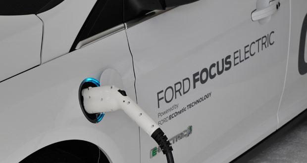 focus elettrica