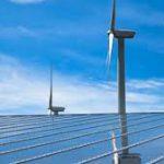 Gse Rapporto 2011 rinnovabili