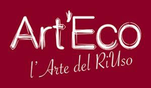 Art'Eco l'arte del riciclo Roma