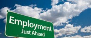 Green Jobs CONAI - Consorzio Nazionale Imballaggi