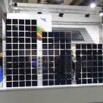 Solarexpo