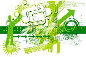 greendesign