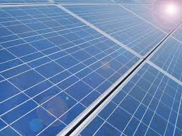Impianti Fotovoltaici Veneto