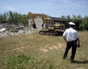 Sbitri demolizioni