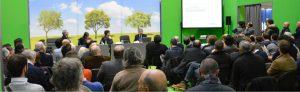 convegno BioEnergy