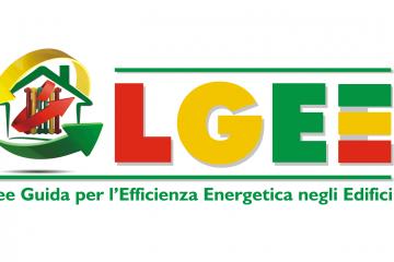 LOGO LGEE