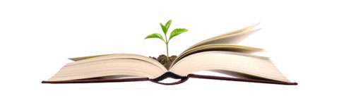 green student libro