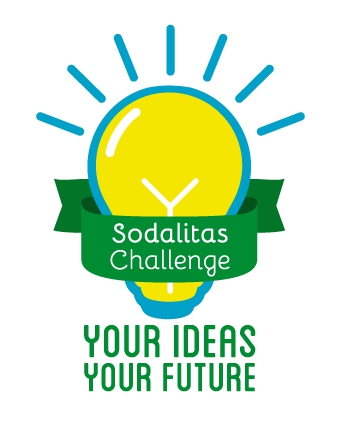 Soliditas Challenge
