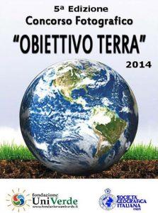 Logo-Obiettivo-Terra-2014_FU1