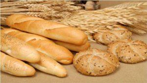 pane cibo