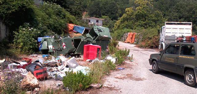 discarica-rifiuti-pericolosi