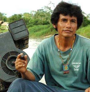 Foto: Aidesep Pueblos Indígenas