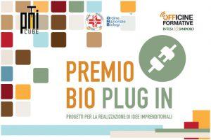 premio bioplugin