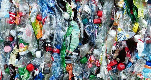 bottiglie_plastica