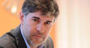 vice Ministro Andrea Olivero