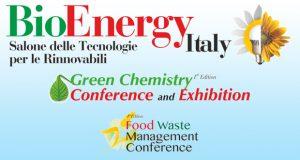 bioenergy italy - Fiera Cremona