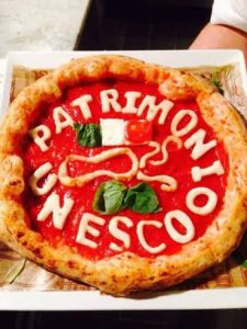pizza....