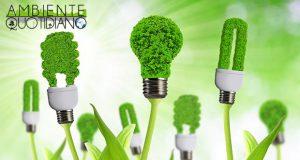 rinnovabili energia pulita
