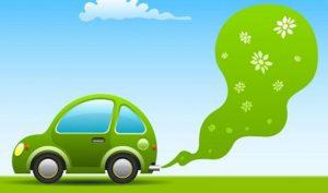 ecodrive-guida-ecologica