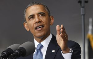 obma-president-3rd-term