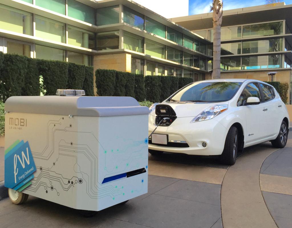 Siemens e Freewire_Mobi with car_15sett2015