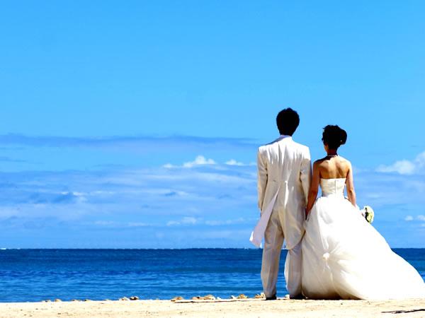 matrimonio-wedding1