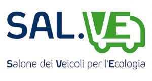 logo SALVE Rimini Fiera