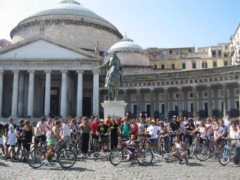 Napoli-Bike-Festival1-2