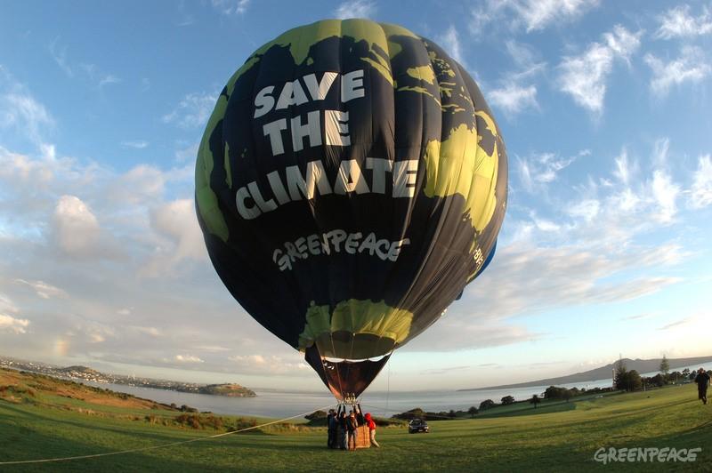 greenpeace_2