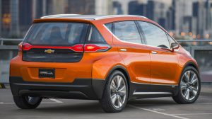 02-chevrolet-bolt-concept-detroit-1