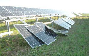 20140102_pannelli_solari