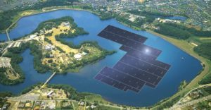 Rendering_of_the_13.7MW_floating_solar_power_plant_low_res_750_500_s-e1453457034393