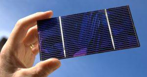 cella-solare-fotovoltaica