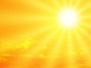 energia-solare-600x450