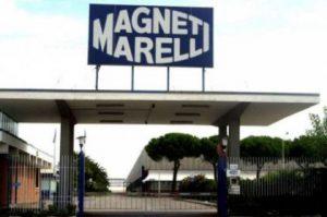 l43-magneti-marelli-130404234335_medium