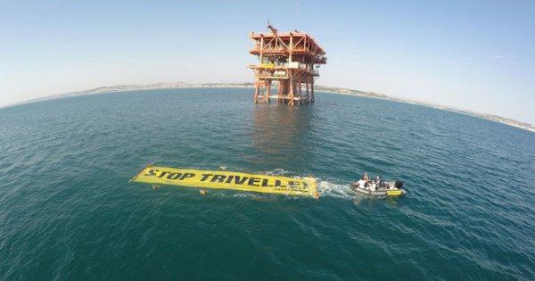 1453214301358.jpg--stop_trivelle__greenpeace