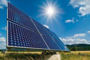 Ebook-Rapporto-MITEI-sul-Futuro-della-Energia-Solare_2
